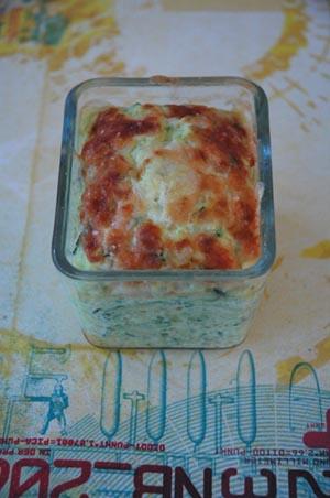 Gratin_quinoa_courgettes_vue_1_4