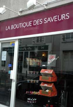 Boutique_des_saveurs_vue_2