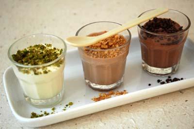 Trio_mousse_chocolat_vue_1
