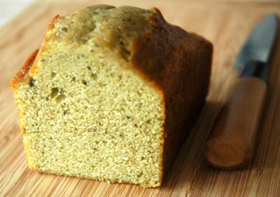 Cake_the_vert_matcha_vue_1