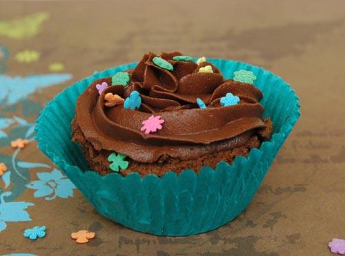 Cupcakes_chocolat_vue_1