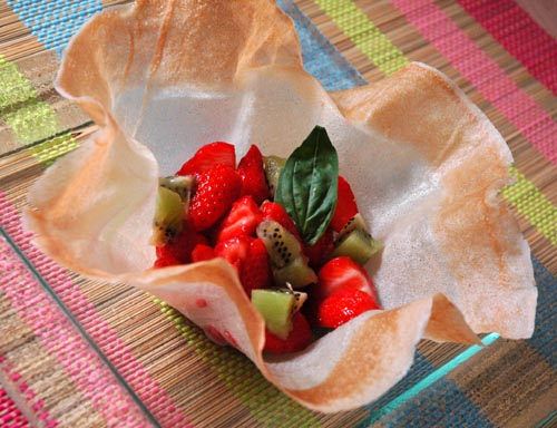 Tulipe_brick_salade_fraises_kiwi_vu