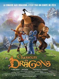 Chasseurs_de_dragons_vue_1