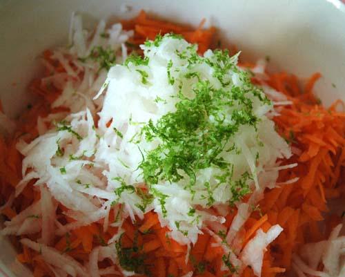 Salade_carottes_daikon_vue_1