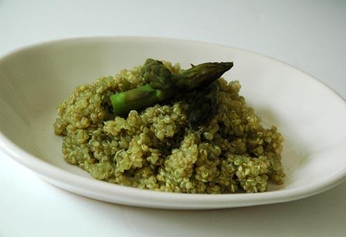 Quinoa_vert