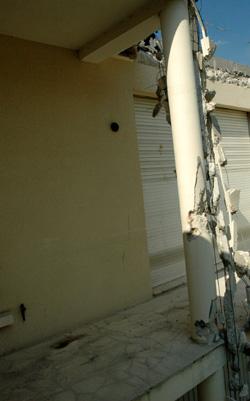 Demolition_vue_2