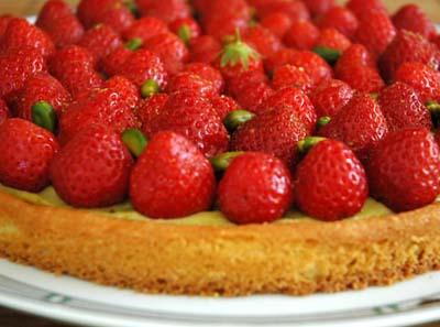 Tarte_fraises_pistache_quatre_vue_1