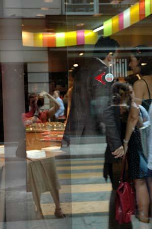 Boutique_macarons_chocolats_pierre_
