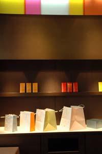 Boutique_pierre_herme_vue_1