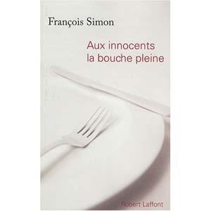 Francois_simon_2