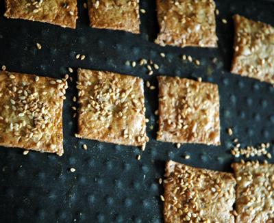 Crackers_cinq_vue_1