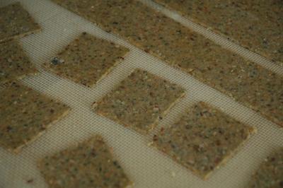 Crackers_quatre_vue_1