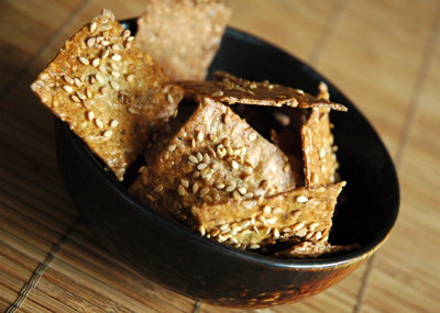 Crackers_trois_vue_1