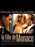 Fille_de_monaco