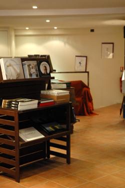 Librairie_gourmande_etage_vue_2