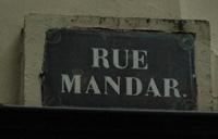 Rue_mandar_vue_3