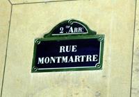 Rue_montmartre_vue_2