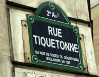 Rue_tiquetonne_vue_2
