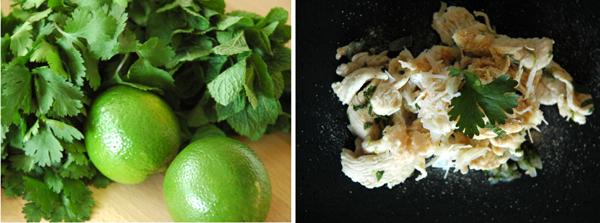 Salade_poulet_crabe_thai_vue_1_2