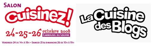 Logo_salon_cuisinez