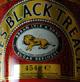 Black_treacle_vue_1