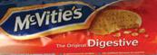 Digestive_1