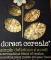 Dorsel_cereals_vue_1