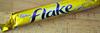 Flake_vue_1