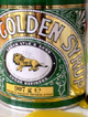 Golden_syrup_vue_2