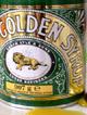 Golden_syrup_vue_2