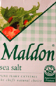 Maldon_sea_salt_vue_1_2