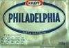 Philadelphia_vue_1_2