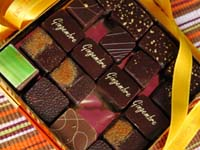 Chocolat_hotel_thermes_saint_malo_v