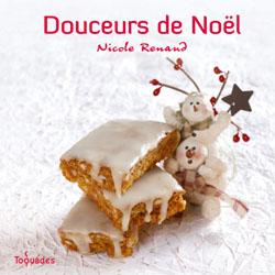 Douceurs_de_noel