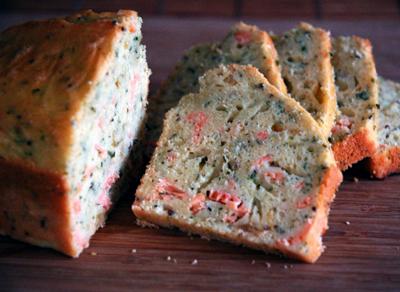 cake_saumon_fum_champagne_trois_vue