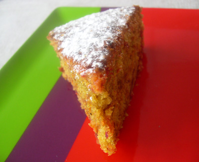 Beetroot_cake_vue_1