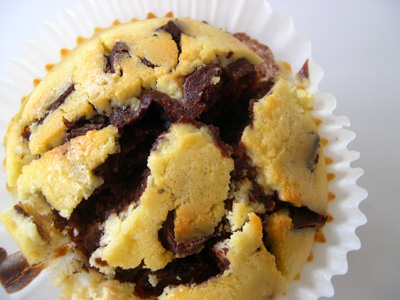 Black_bottom_cupcake_vue_1