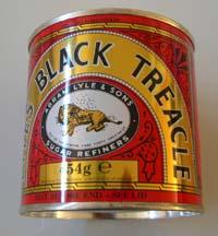 Black_treacle_vue_2