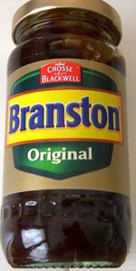 Branston_pickle_vue_2