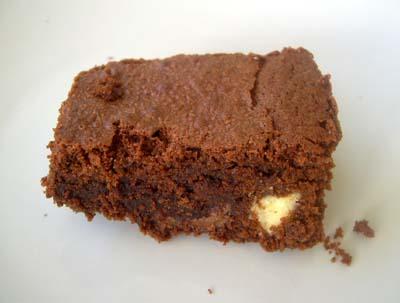 Brownie_au_trois_chocolats_veu_1