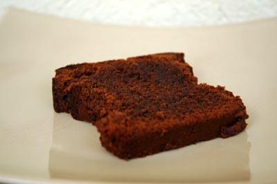 Cake_au_chocolat_pleyel_vue_1