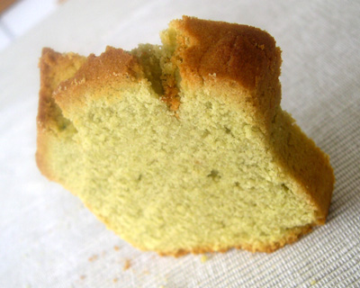 Cake_au_the_vert_vue_1