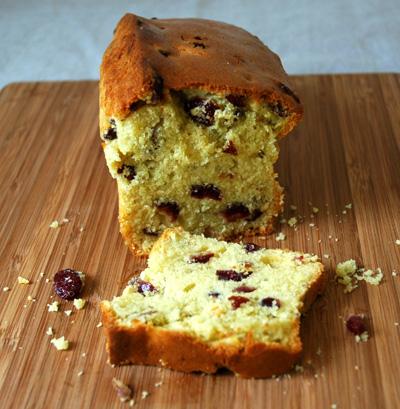 Cake_aux_cranberries_trois_vue_1