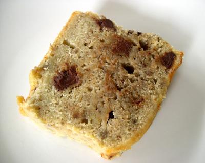 Cake_banane_chocolat_vue_1