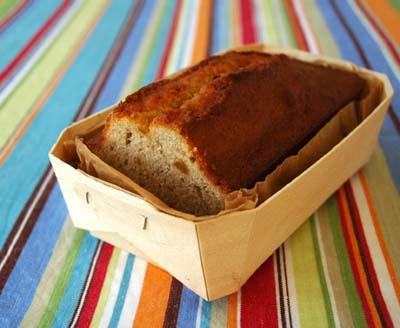 Cake_banane_gingembre_confit_vue_1