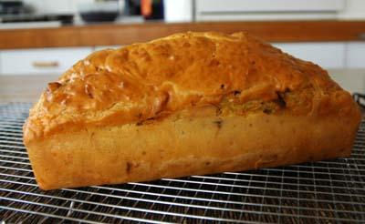 Cake_chevre_pruneaux