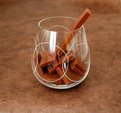 Caramels_au_chocolat_trois_vue_1