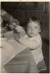 Caroline_venise_1969_vue_1_1