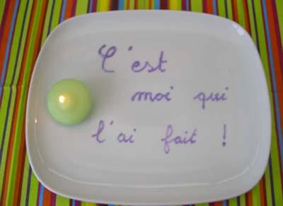 Cest_moi_qui_lai_fait_vue_1