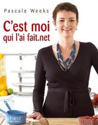 Cest_moi_qui_lai_faitnet_vue_3_1